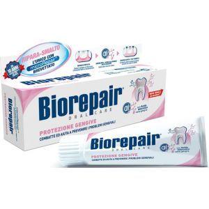 "Зубная паста ""Защита десен"", Oralcare Protezione Gengive, Biorepair, 75 мл"