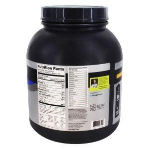 Протеин веган, вкус ванили, (Sport Protein), Vega, 1,85 кг