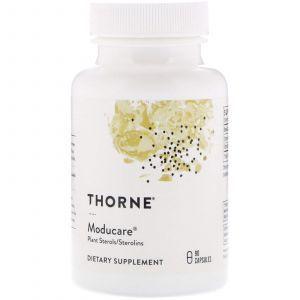 Баланс иммунитета, Moducare, Thorne Research, 90 капсул (Default)