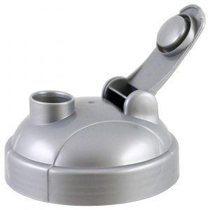 Бутылка-шейкер, Shaker Bottle with Vortex Mixer, BSN, 700 мл