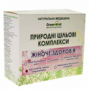 "Фито-витаминный комплекс ""Иннулин"", Biola, 100 таблеток"