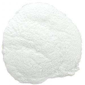 Пекарский порошок, Baking Powder, Frontier Natural Products, 453 г