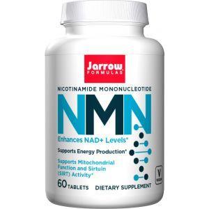 Никотинамид мононуклеотд, NMN, Genex Formulas, 15 грамм