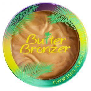 Бронзовое масло, бронза, Butter Bronzer, Physician's Formula, Inc., 11 г