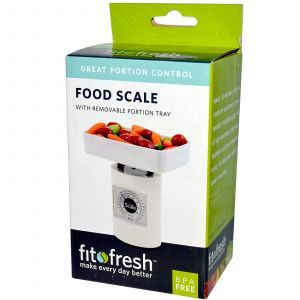 Кухонные весы, Food Scale, Vitaminder